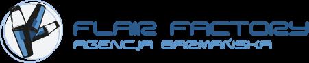Flair Factory